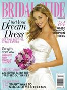 free bridalguide