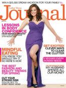 free Ladies Home Journal