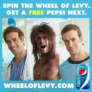 free pepsi next coupon