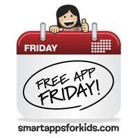 free app for kids