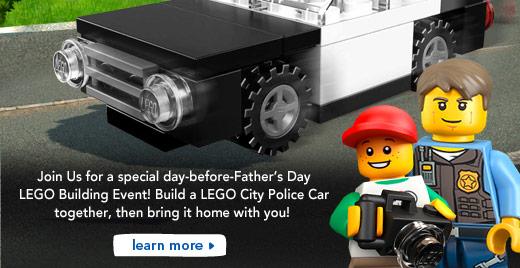 061513A_EM_TRU_FathersDay_03