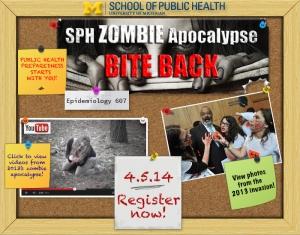 zombie-pinboard-2014