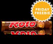 Rolo-Image67dd1397-b537-4b3c-880a-c44d2f058caf