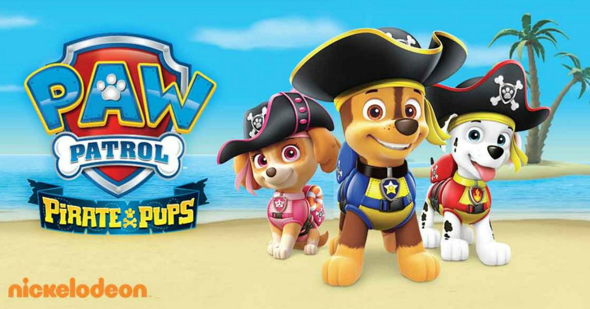 paw-patrol-pirate-pups-event-target.jpg
